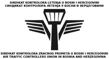 sindikat-kontrolora-letenja-u-bosni-i-hercegovini-logo