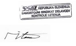 sskl-sindikat-kontrole-letenja-slovenija-potpis-i-pecat