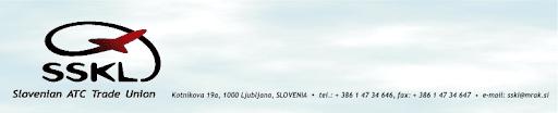 sskl-sindikat-kontrole-letenja-slovenija